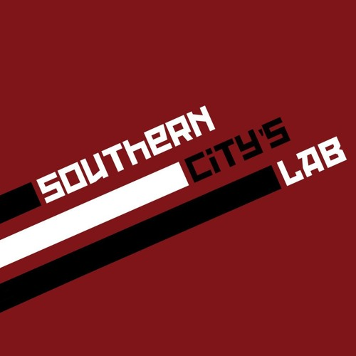 Southern City's Lab's avatar