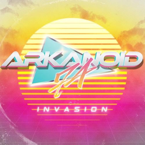 ΛRKΛNOID74's avatar