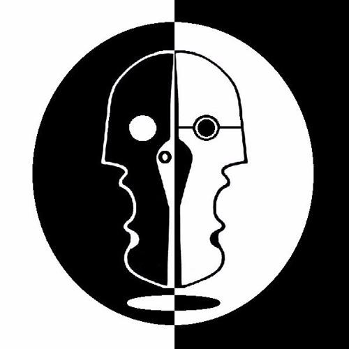 J A N U S's avatar