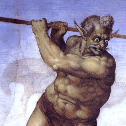 Miguel Sedillo's avatar