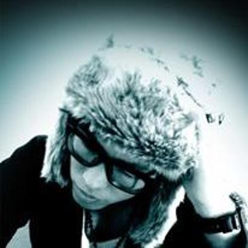 ExFloSivE's avatar