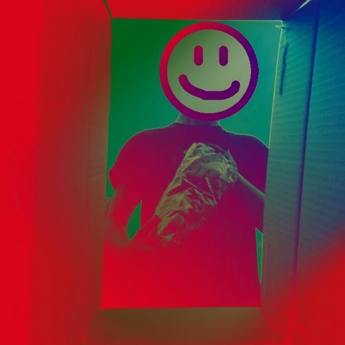 K P T N's avatar