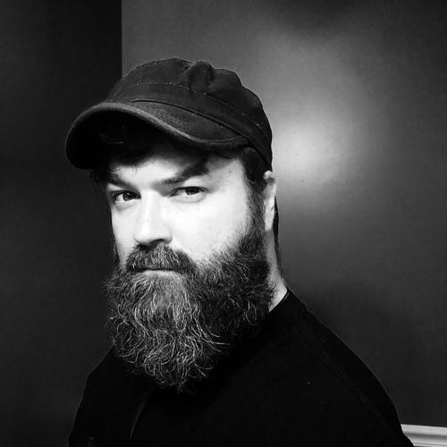 Benjamin Joseph Jancewicz's avatar