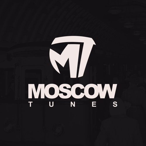 Moscow Tunes Black's avatar