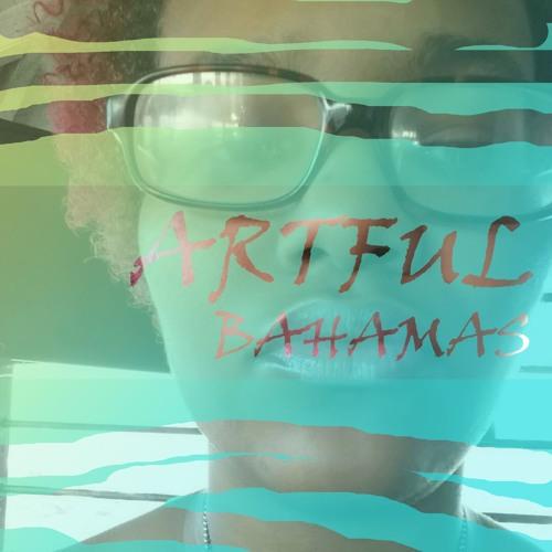 artful bahamas's avatar