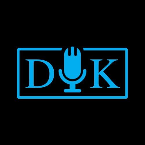 Sprecher Daniel Klein's avatar