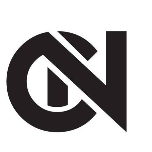 Cloud Nine (Official)'s avatar