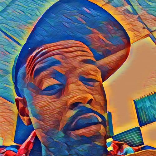Sliikwitit's avatar