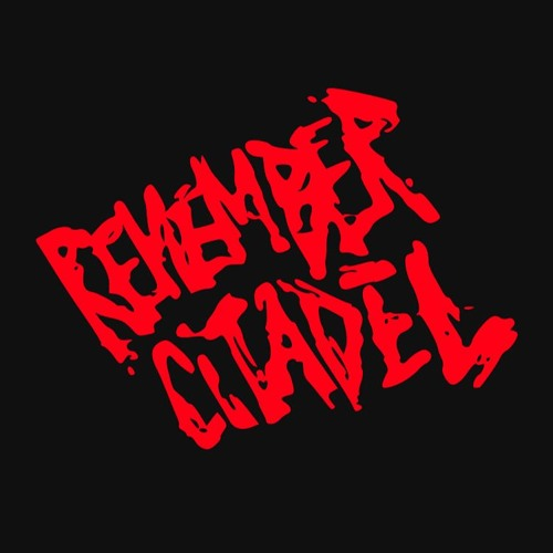REMEMBER CITADEL's avatar