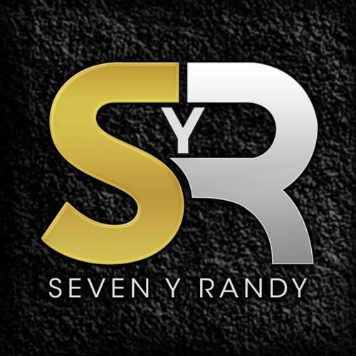 Seven y Randy's avatar