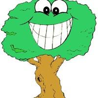 MC Treez