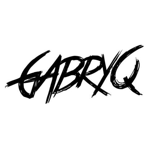 GABRY Q's avatar