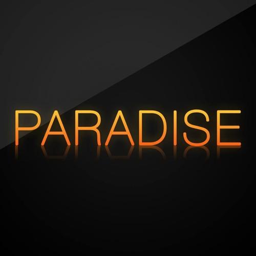 PARADISE's avatar