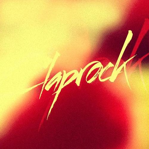 Claprock's avatar