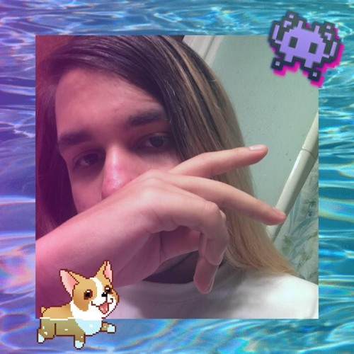 dude whatever's avatar