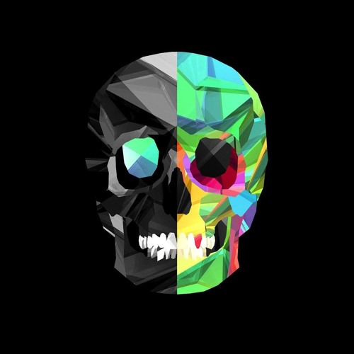 Floyd Rose's avatar