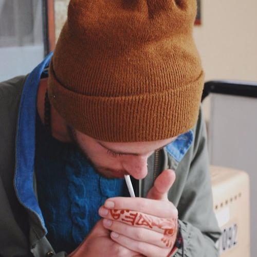 Jhony's avatar