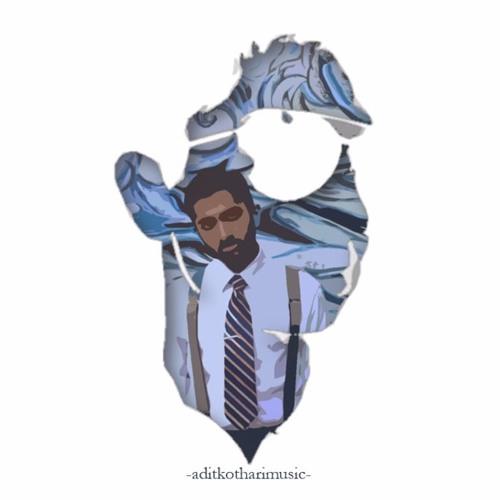 aditkotharimusic's avatar