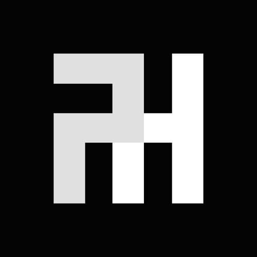 prinx hashime's avatar