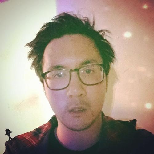 eric sanchez's avatar