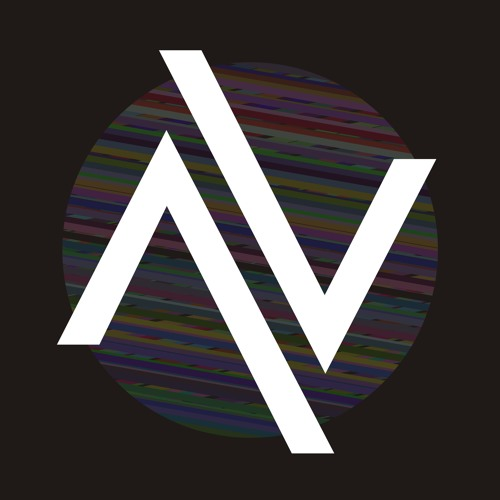 Enclave's avatar