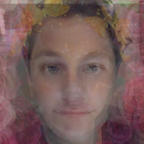TYLERZSZ's avatar