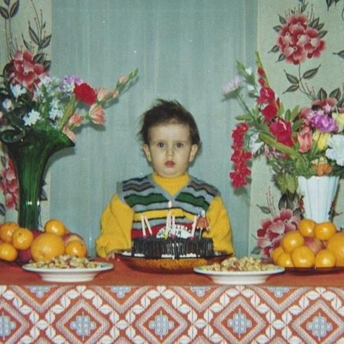 Melih Ünal's avatar
