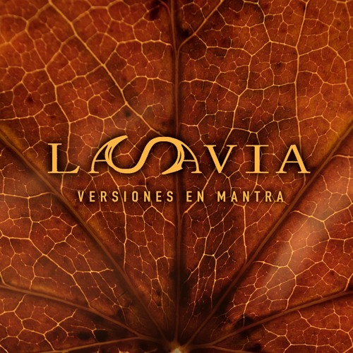 Lasavia's avatar