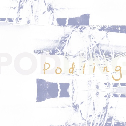 Podling's avatar