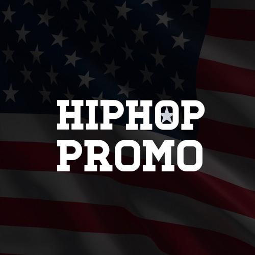 HIP HOP PROMOS's avatar