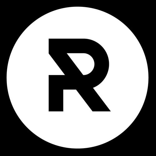 Retribution Audio's avatar