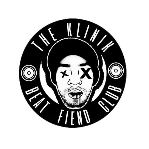 The Mefadone Klinik's avatar
