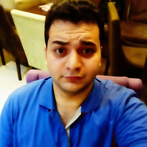 Mostafa Genidy Nmnm's avatar