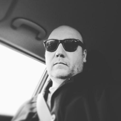 davidmead's avatar