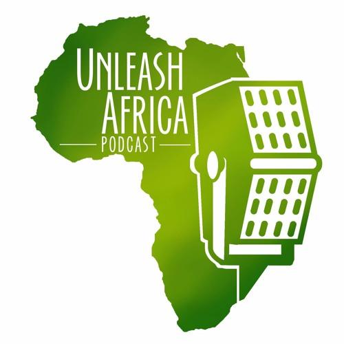 Unleash Africa Podcast's avatar