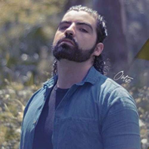 VOLTRONE's avatar
