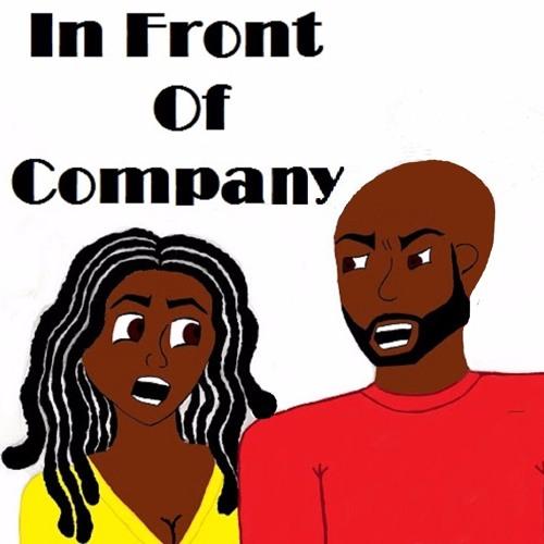 InFrontOfCompany's avatar