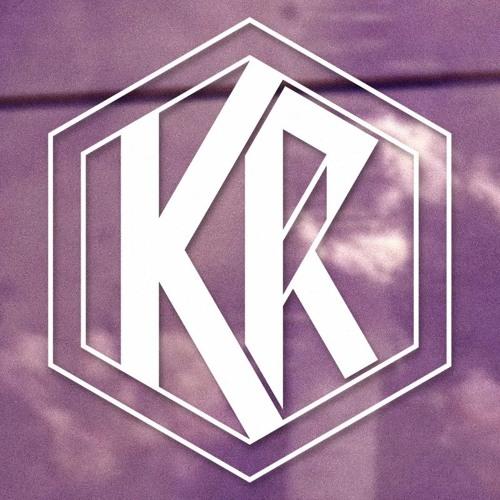 Kromadescent's avatar