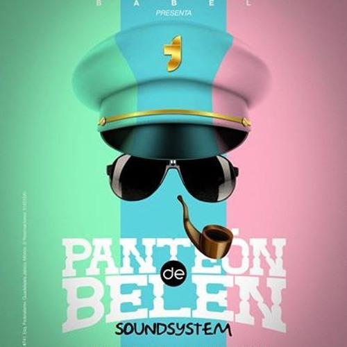 panteondebelen's avatar