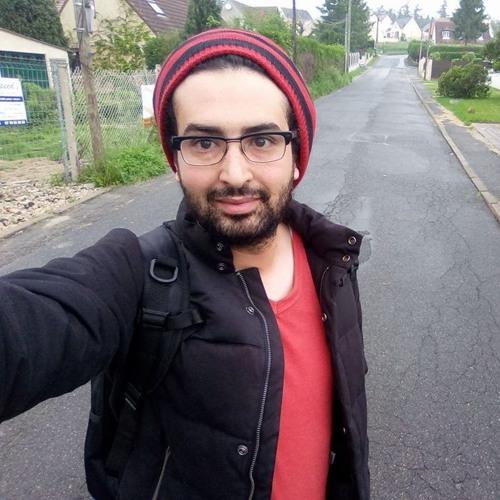 bouajaja-youssef's avatar