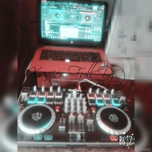 << DEMO-DEMO-DEMO  >>!!!! Xaviier Deejey Remix --Cumbiia Full Bass !!!