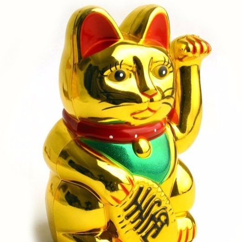 Bull123's avatar
