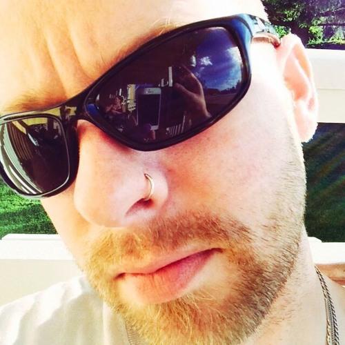 Paul Nannen's avatar