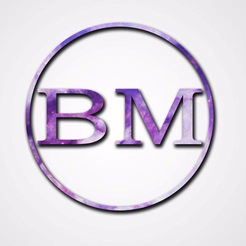 BravoMusic's avatar