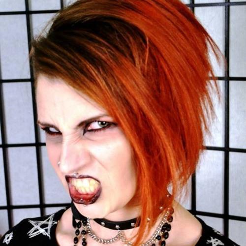 Cindy K-Hole's avatar