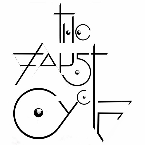 The Faust Cycle's avatar