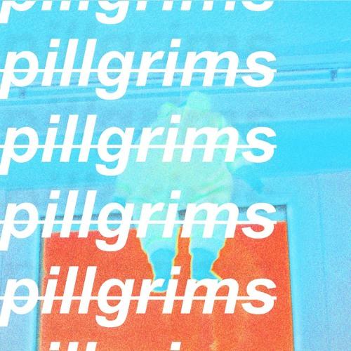 pillgrinns's avatar