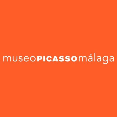 Museo Picasso Málaga's avatar