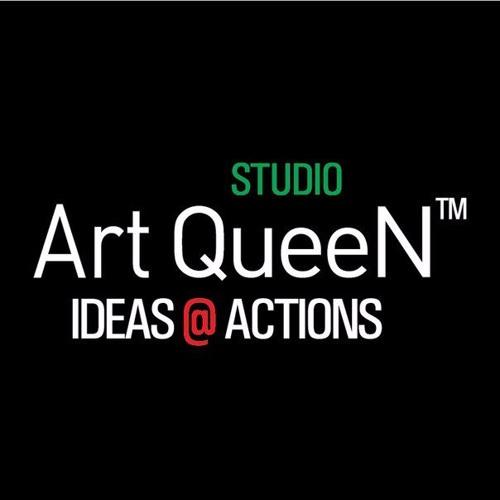 Art Queen's avatar
