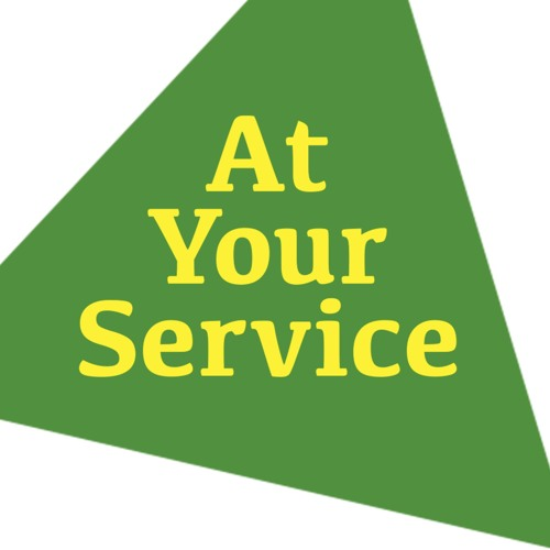 At Your Service's avatar